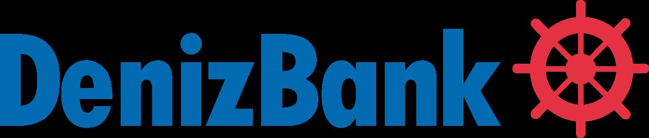 Deniz Bank