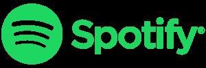 Spotify Referans