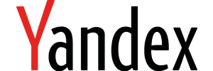 Yandex Referans